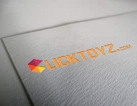 Nro 68 kilpailuun Corporate Identity Of Clicktoyz.com käyttäjältä liaana31