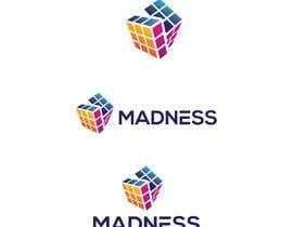 #169 untuk Build a logo for a puzzle oleh sobujvi11