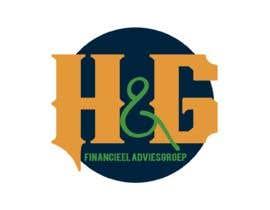 #180 para new logo, house colours and house style design. por Medechatar