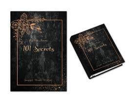 #35 pentru Build design  an ecover for my ebook de către ValexDesign