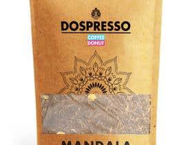 #99 pentru Tea Doypack Package Design de către atidoria