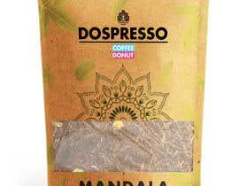 atidoria tarafından Tea Doypack Package Design için no 100