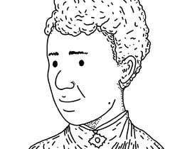 #37 for Sketching Historical Figures af josepalacio20