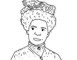 #142 for Sketching Historical Figures af josepalacio20