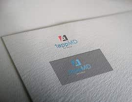 nasirhossain3006 tarafından Company Logo and Icon için no 203