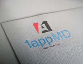 nasirhossain3006 tarafından Company Logo and Icon için no 204