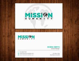 #40 untuk Design Business cards, letter heads and stationary items oleh aminur33