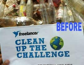 #114 for Freelancer.com $10,000 Clean up the World Challenge! by scytie