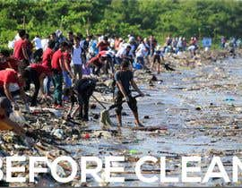 nihirsarkar tarafından Freelancer.com $12,500 Clean up the World Challenge! için no 440