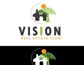 #70 untuk logo for real estate team oleh kawinder