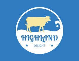 #12 para highland delight.co.uk de jhelume2233