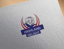 #44 para highland delight.co.uk de ridoy24
