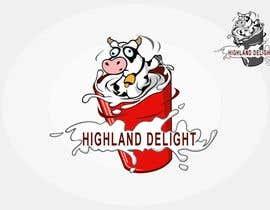 #47 para highland delight.co.uk de Dilruba8854