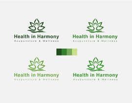 #138 for design a logo af dewanmohammod