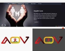 #35 for Need Creative 3D Logo Design af Amiabir010