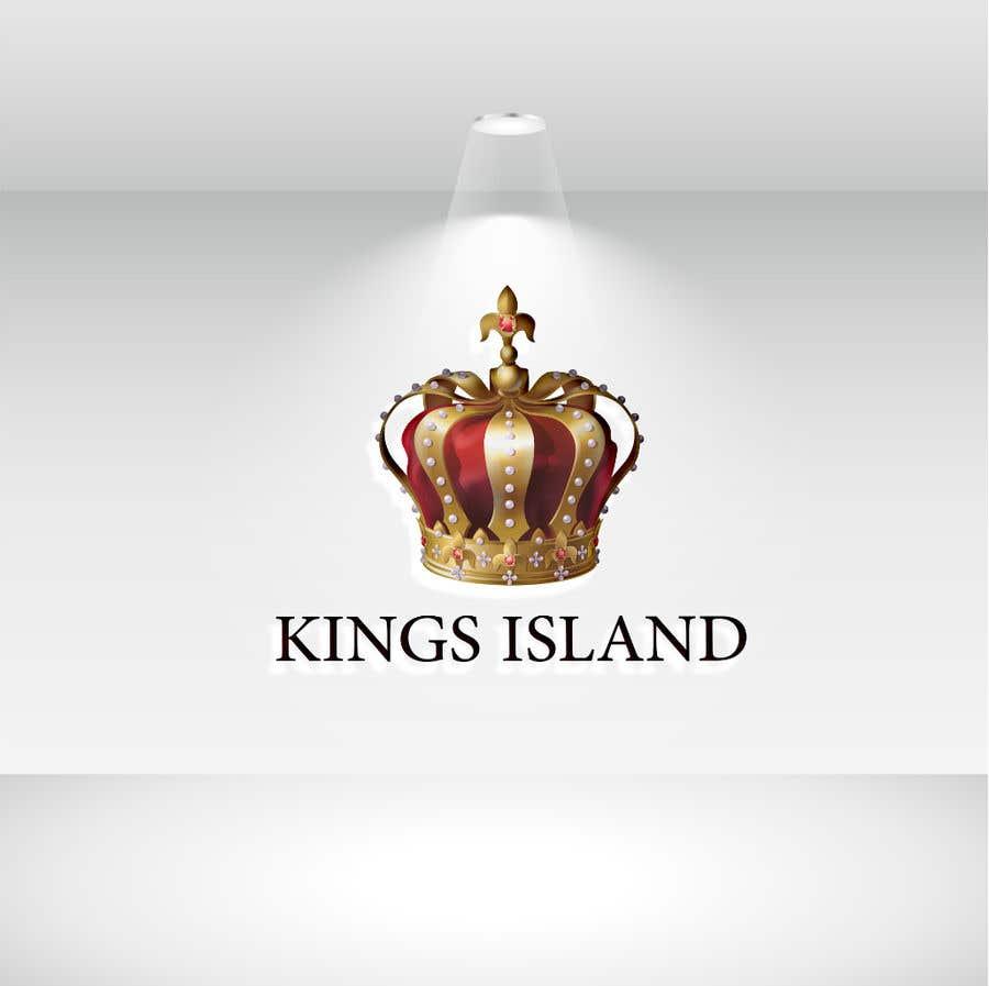 Contest Entry #164 for Logo Design