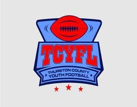 nº 27 pour TCYFL Logo - Update par HighDesain