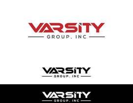 Nro 340 kilpailuun Varsity Group, Inc käyttäjältä RebaRani