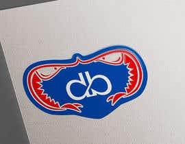 Nro 111 kilpailuun Make me a logo for my fabrication business käyttäjältä ovok884