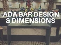 """Intrarea #15 pentru concursul """"Design a bar in a restaurant"""""""