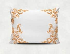 nº 72 pour Ö Designs - Pillowcase design competition par yafimridha