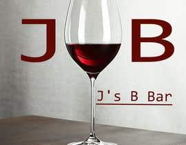 #15 for Logo For Bar Tending Business af rami001