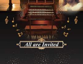 #31 for Poster for Sunday Services af SondipBala