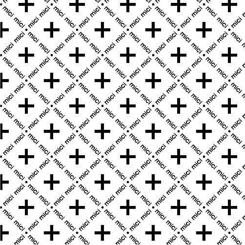 Kilpailutyö #30 kilpailussa Seemless Pattern Design