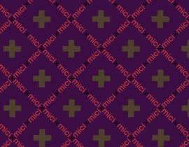 #45 untuk Seemless Pattern Design oleh sajidmahmud00