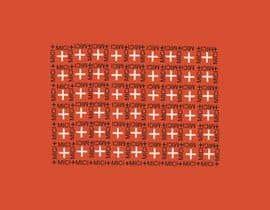 #51 untuk Seemless Pattern Design oleh Rezaulhossen