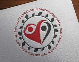 Nro 55 kilpailuun Graphic design for NGO käyttäjältä kalart