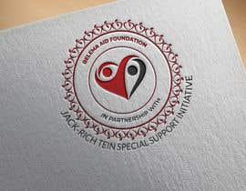 Nro 50 kilpailuun Graphic design for NGO käyttäjältä mdtomal93