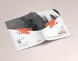 #62 pentru Winter Wonderland Brochure de către designersohag261