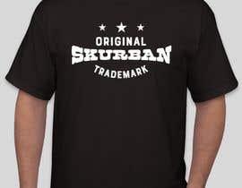 #170 for Skurban Creativity Logo's af KaimShaw