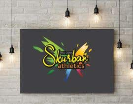 #157 for Skurban Creativity Logo's af mdselimmiah