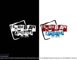 #160 for Skurban Creativity Logo's af mdselimmiah