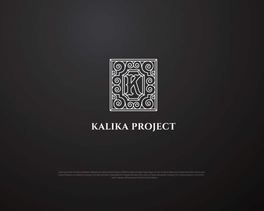 Konkurrenceindlæg #126 for Make me a logo