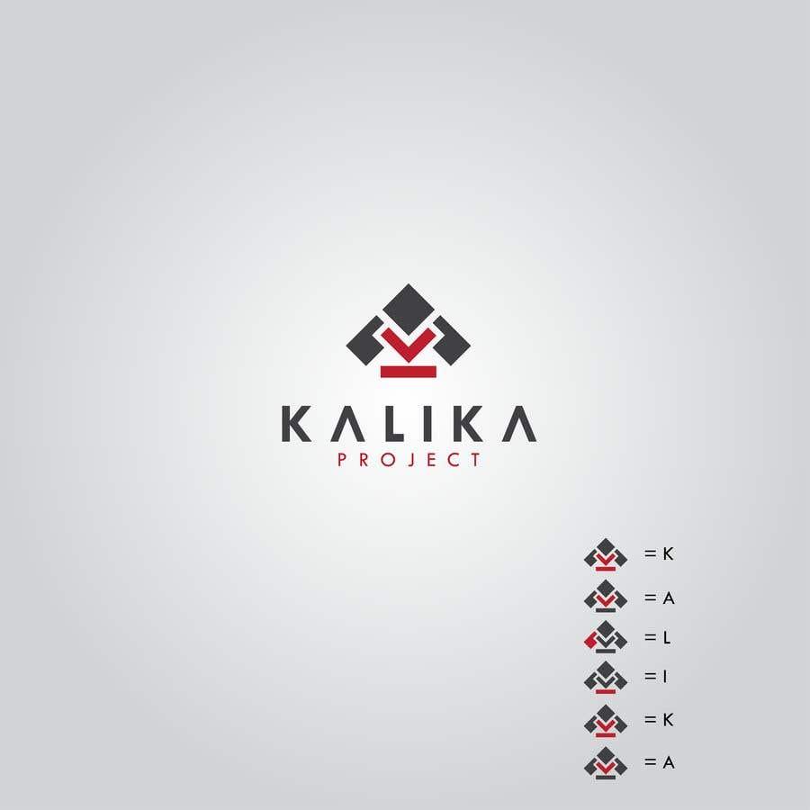 Konkurrenceindlæg #115 for Make me a logo