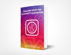 Nro 5 kilpailuun ebook cover design käyttäjältä deepakbisht646