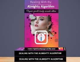 Nro 16 kilpailuun ebook cover design käyttäjältä sbh5710fc74b234f