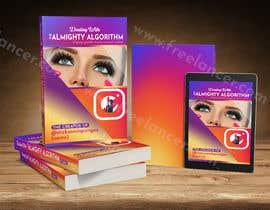Nro 12 kilpailuun ebook cover design käyttäjältä owakkas