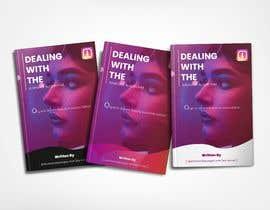 Nro 29 kilpailuun ebook cover design käyttäjältä designstrokes