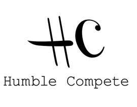 #85 for Humble Compete Logo by vstankovic5