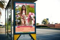 Proposition n° 190 du concours Graphic Design pour Flyer Design Kinds Unicorn Event