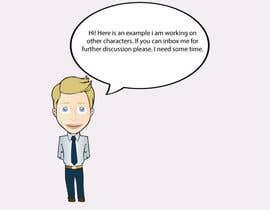 #11 для Instructional comic/storyboard от GraphicSolution6