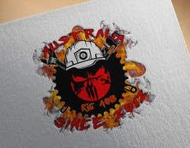 #33 cho Design a logo bởi nasrawi