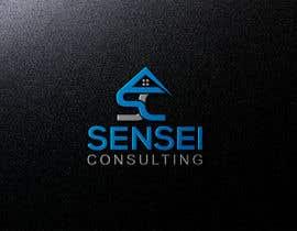 #60 untuk Design a logo oleh anamikasaha512