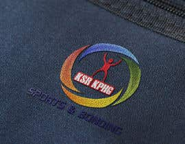 #32 para design a sports club logo - 12/03/2019 21:05 EDT por Mdabdullahalnom1
