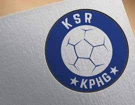 #25 para design a sports club logo - 12/03/2019 21:05 EDT por B0ni3