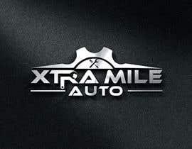#19 untuk Design logo for auto repair company oleh kabir7735